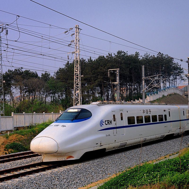 Rail Track Systems, Fastenings & Infrastructure   Pandrol