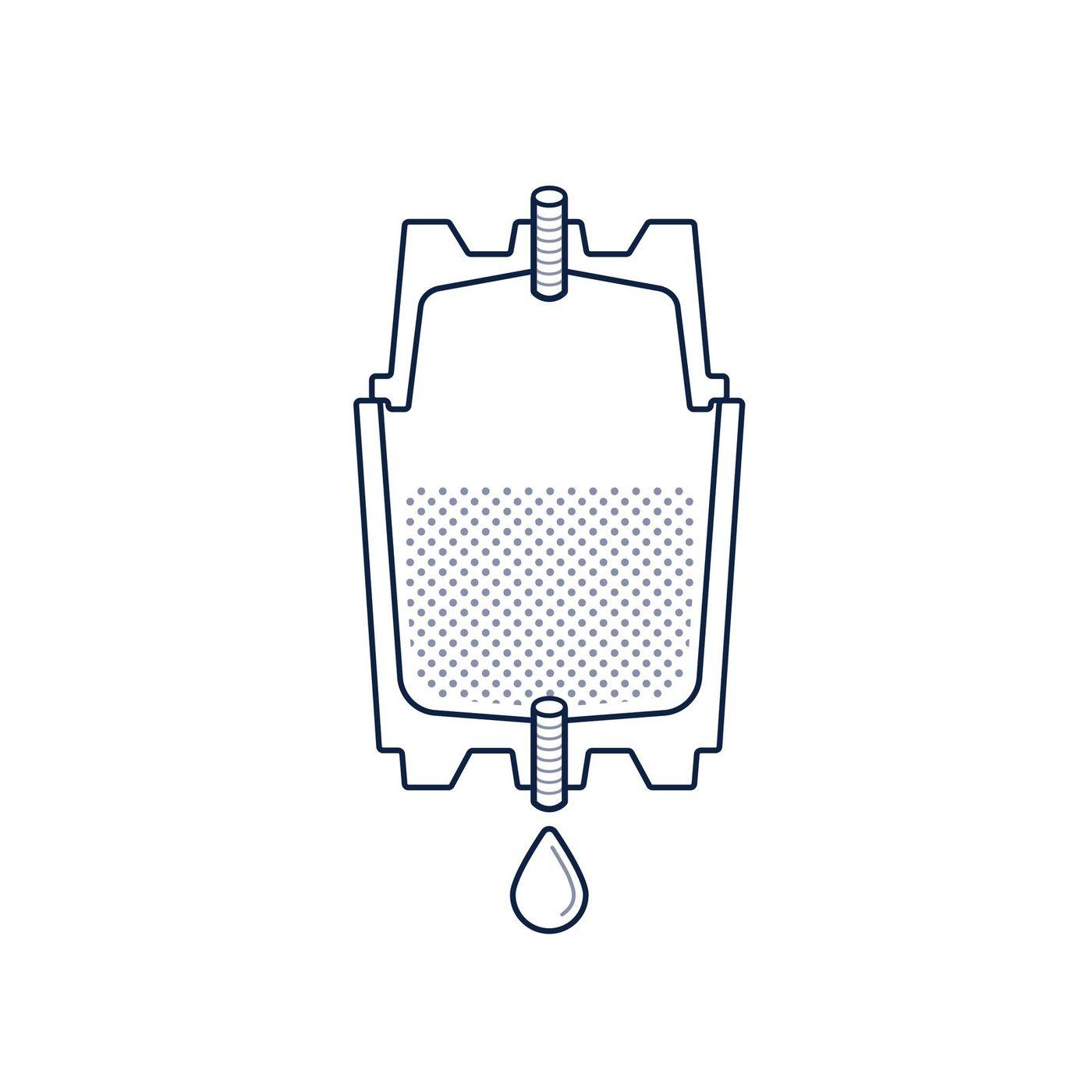 Soudage aluminothermique