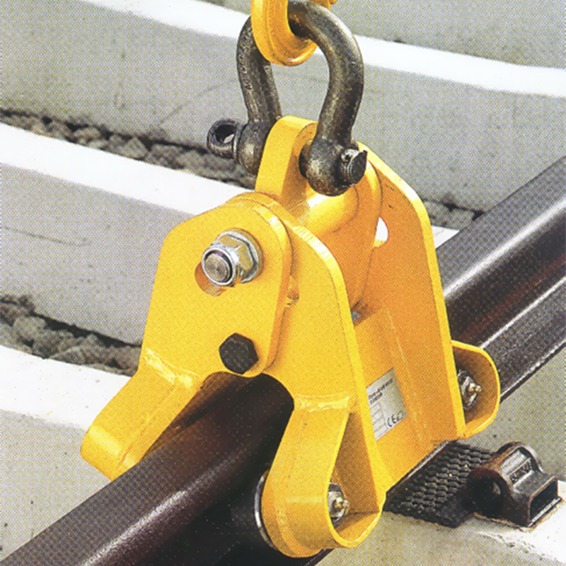 Roller Grip RG4800